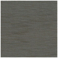 Textured Cosmic Granite Silver Grey Woven Crypton Upholstery Fabric 2118282