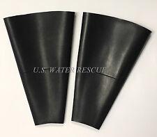 Drysuit Heavy Duty Conical Polytex Wrist Seals
