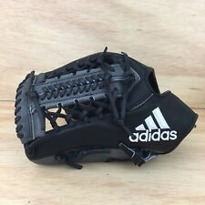 Adidas EQT 1250 MOD TRAP-WEB LHT Baseball Fielding Glove Outfielder Left Throw