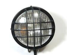 Headlight Head Lamp Fog Light For Utility Vehicle ATV Gokart Quad Buggy Off-Road