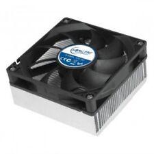 Arctic 80mm 3-Pin CPU Fans & Heatsinks