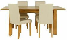 a96c3a2f61 Table & Chair Sets for sale | eBay