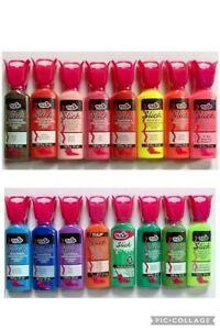 TULIP Slick Fabric Paints 1.25oz Bottle