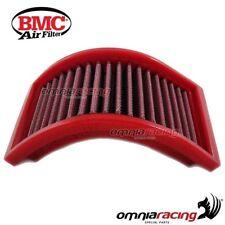 Filtri BMC filtro aria standard per HARLEY DAVIDSON XR1200X SPORTSTER 2010>2012