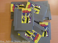 Dick Tracy Nes Nintendo Entertainment System Buen Estado Ntsc