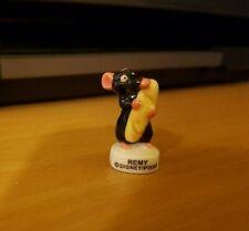 Tonkabohnen - Remy - Serie Ratatouille - Disney (2267)