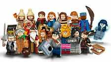 LEGO 71028 Minifigures Harry Potter Sammelfiguren