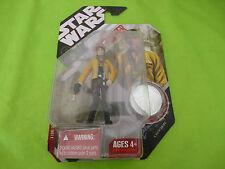 *NEW* Star Wars 30th Anniversary #12 Luke Skywalker  SEE DESCRIPTION / PICS