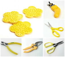 OASIS Floristry/Floral Tools,Scissors,Cutters,Thorn/Rose Stripper,Secateurs,Kit