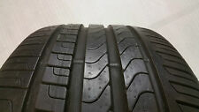 Pirelli Scorpion Verde - 285/40 R21 109Y AO - 7,0mm - DOT: 4115 (V98)