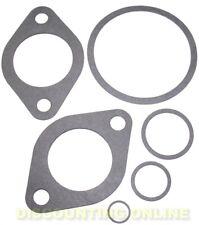 Carburetor Gasket Kit Fits Deere D G H Gp Dltx 15 16 24 26 46 51 Single Barrel