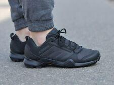 Adidas Terrex AX3 BC0524 Mens Trekking/Hiking Shoes
