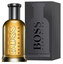 Hugo Boss Bottled Intense Eau de Parfum Spray 100 ml  EdP NEU OVP