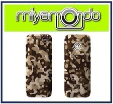 Amuse Deux Power Bank (Camo Desert) 6000mAh Limited Edition for iPhone Android