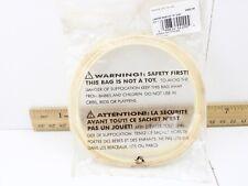 "Premium Rawhide Lace Strip 1/4"" x 48"" Long! Native Crafts"