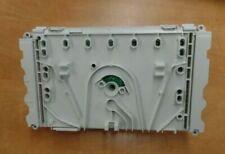 WHIRPOOL module de commande-ECO K 3133586                                    E18