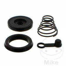 Suzuki DL 1000 V-Strom 2005 Tourmax Clutch Slave Cylinder Repair Kit