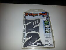 protection reservoir  d zing pad zx6 r