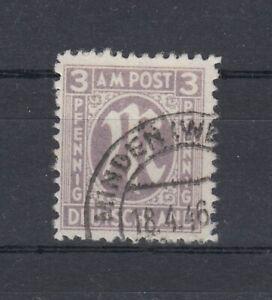 V. Au Postal 17 A C Vérifié Hettler Oo
