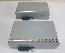 Cisco 800-31427-01 UCS 5100 Blade Filler Panel 24540-159