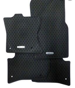 JAGUAR XF 2008-2014 TAILORED CAR FLOOR MATS CARPET BLACK MAT GREY TRIM