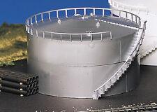Bachmann Trains N Gauge Electric Diesel Horn in Storage Tank 46901 NEW
