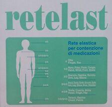 Retelast Tubular Elastic Net For Wound Dressing?s Restraint - Size 5