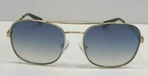 Guess Gold Womens Sunglasses 100% UV Protection