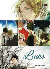LINKS - Vol. unico