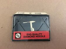Record NEEDLE for Varco D-TN-4 NTO-7DS TN4A TN4B, N757sd #141 864-DS73 EV 3334DS