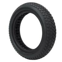 8.5inch Tyre Shock Absorption Tire Wheel Parts for Xiaomi M365 Electric Scooter