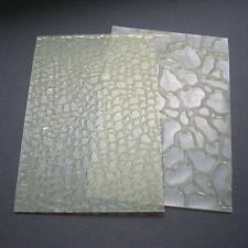 SCULPEY studio Texture Makers-natura Passeggiata
