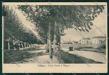 Treviso città cartolina QK2368