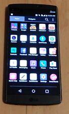 LG V10 H901- 64GB - Black -T-Mobile unlocked -