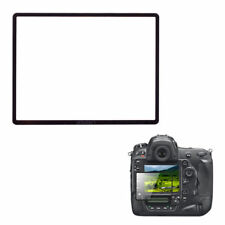 GGS Adhesive Optical Glass LCD Screen Protector for Sony NEX6 camera