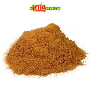 High Quality Pure Ceylon Cinnamon TRUE Powder Free P&P 100g - 10kg
