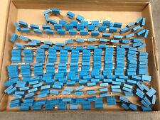 50pz AFFARE Lotto Epcos Condensatore B32923 x2 MKP/SH 0.47uf 305V RFI lot stock
