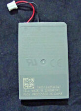 Genuine Sony Dualshock 3 Wireless Controller Battery LIP1359