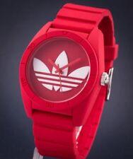 Swatch Swatch Originals Watches