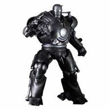 Movie Masterpiece Iron Man IRON MONGER 1/6 Action Figure Hot Toys from Japan
