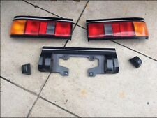 toyota corolla levin AE86 84-87 jdm White Line Rear Tail Light Complete