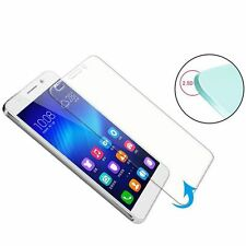 9H+ Premium Tempered Glass Film Cover Screen Protector For Huawei P8 Lite