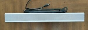 Dell AS501 Sound Bar Speaker for Dell 1707 1708 1907 1908  LCD Monitor