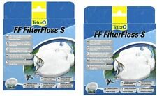 Tetra tec EX 600 700 -2X FF 600/700 Doppelpack Filtermaterial Tetratec24Std.Vers