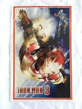 Iron Man 3 Candy Bags 25 pcs Party Loot Bags Party Favors Gift Bags