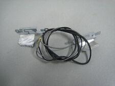 Sony Vaio SVE151D11M SVE1511P1EW Wireless Wifi Cable Cables Antenna Antena
