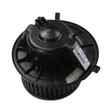 OEM HVAC Blower Motor Valeo 698809 - VW 1K1819015F