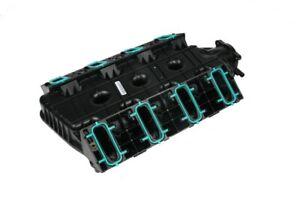 Engine Intake Manifold fits 2007-2008 Pontiac Grand Prix  ACDELCO GM ORIGINAL EQ