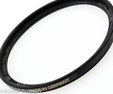 B + W clear 007 filtro XS-pro digital MRC nano 62 mm