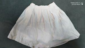 IL GUFO Rock rosa Petticoat Gr.6